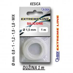 kesica-extrime