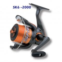 shizuka2000