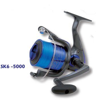 shizuka5000
