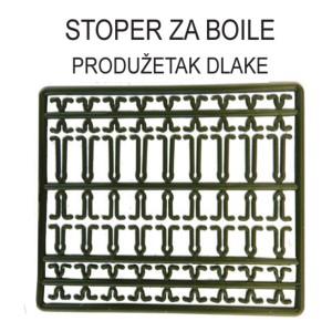 stoper4603DP