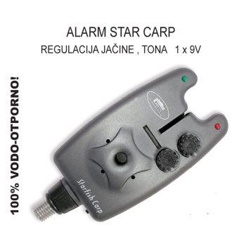 alarm-star-carp
