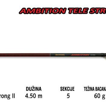 ambition-tele-strong-II-2