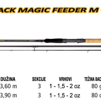 black-magic-feeder 2016-2