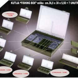 fishing-box-druga
