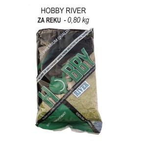 hoby-river