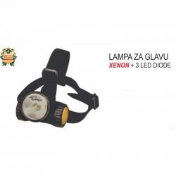 lampa-byron