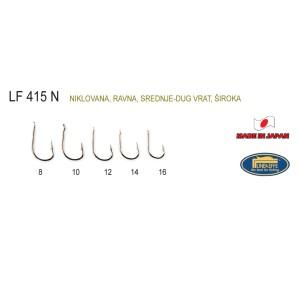 lf415-n