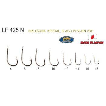 lf425n