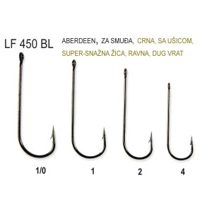 lf450bl