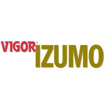 Vigor Izumo