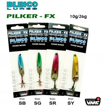 PILKER-FX--sve-boje