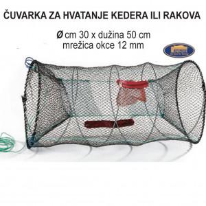 cuvarka2