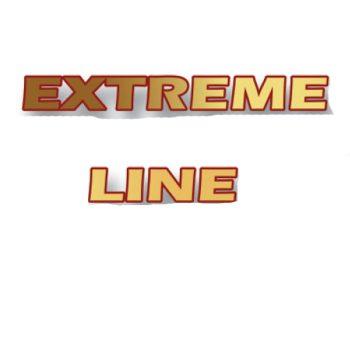 EXTRIME LINE( NOVO )