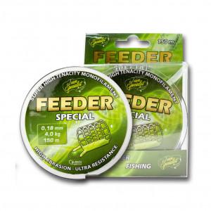 feeder-special