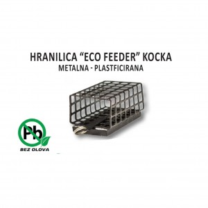 eco-feeder-kocka