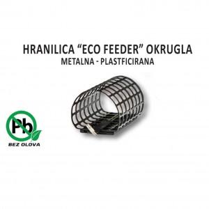 eco-feeder-okrugla