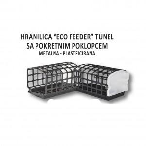 eco-feeder-tnel