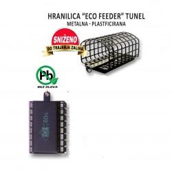 eko-feeer-tunel