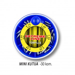 mini-kutija-30