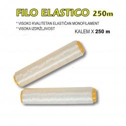 Filo-elastico