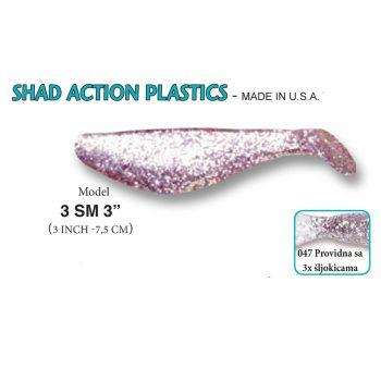 shad-action