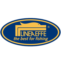 Blinker OnLine Store