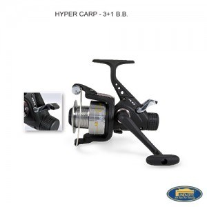 hyper_carp