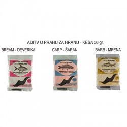 aditiv_u_prahu