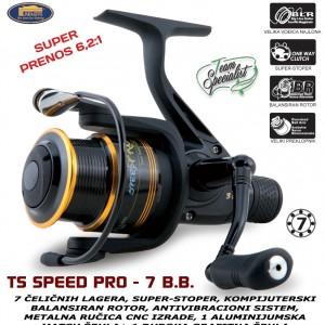ts-speed-pro