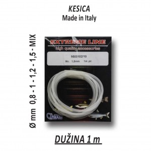 kesica-made-in-italy