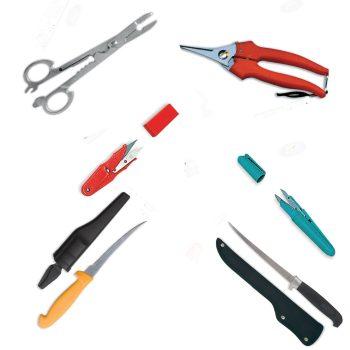 Noževi i makaze